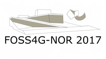 logo3_740x412_acf_cropped