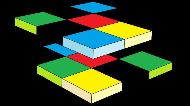 logo_740x412_no_text
