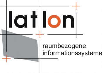 logo_latlon