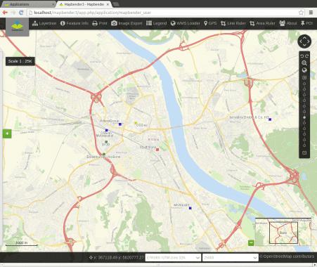 mapbender-screenshot