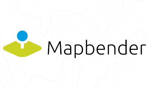 Mapbender Anwendertreffen 25. März 2021 (ONLINE)