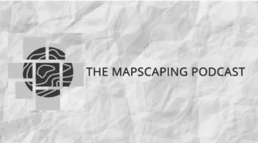 mapscaping_podcast-1_740x412_acf_cropped