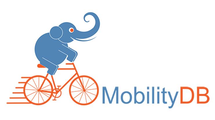 mobilitydb-logo_righttext_whitebg