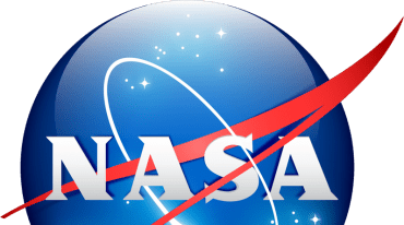 nasa_logo-trans_740x412_acf_cropped