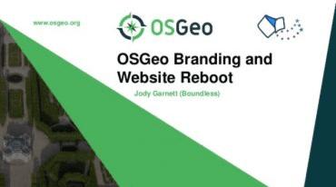 osgeo-branding-website-reboot