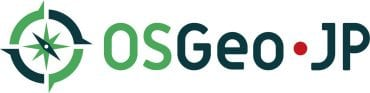 osgeojp_logo_for_web