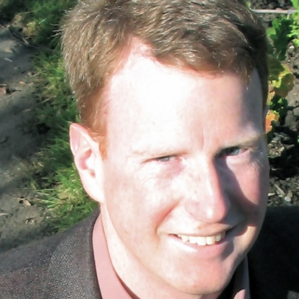 Paul Ramsey