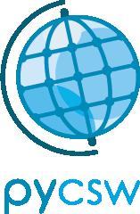 pycsw-logo-vertical