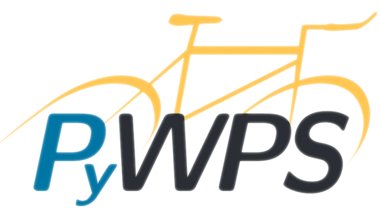 pywps-1_740x412_acf_cropped