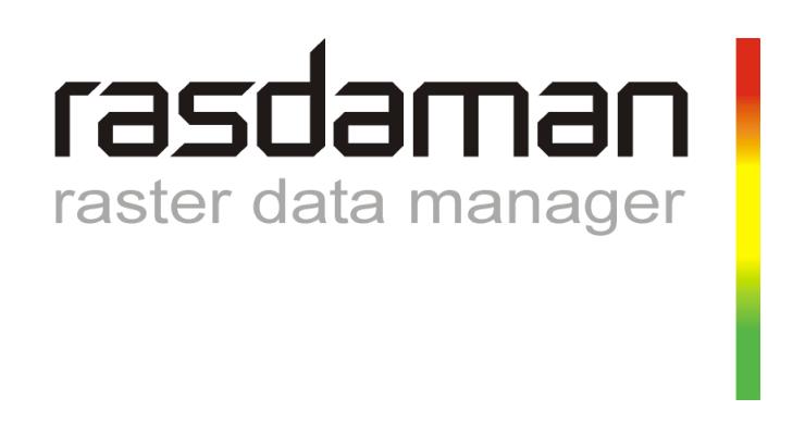 rasdaman_logo