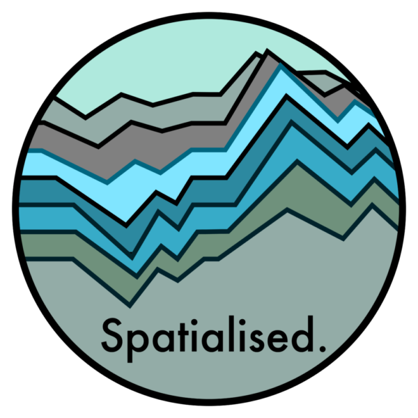 Spatialized