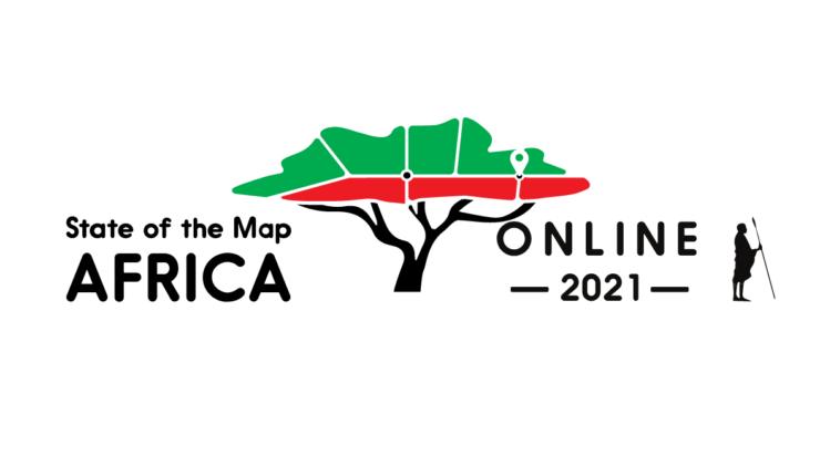 SotM Africa 2021 Online
