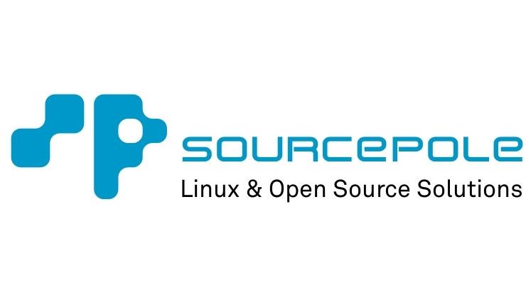 Sourcepole
