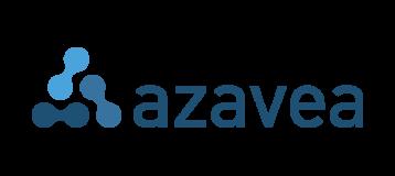 Azavea
