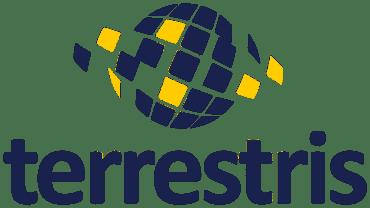 terrestris-logo