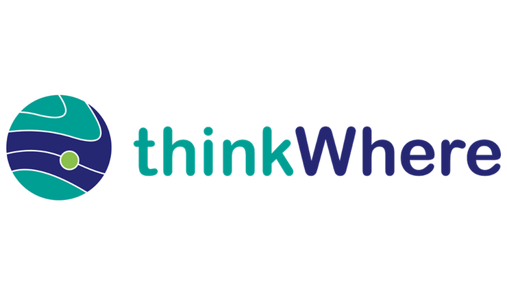 thinkWhere